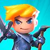 Скачать Portal Knights на андроид