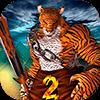 Terra Fighter 2 : Боевые игры