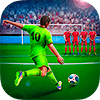 FreeKick World Football Cup 2018