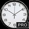Энергосберегающие Часы Живые Обои - Полная Версия