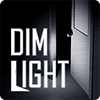 Dim Light