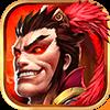 Скачать Dynasty Blades: Warriors MMO на андроид бесплатно