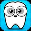 Мой Зуб - Виртуальный Питомец