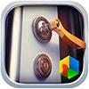 Скачать Escape Quest на андроид бесплатно