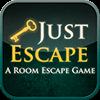 Скачать Just Escape на андроид бесплатно