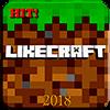 Скачать Like Craft HD Adventures на андроид