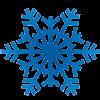 Скачать Снежинки Из Бумаги на андроид