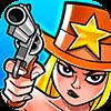 Jane Wilde: Wild West Undead Arcade Shooter