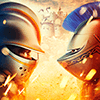 Скачать King's Bounty: Legions на андроид