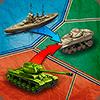 Стратегия и Тактика: ВОВ