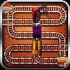 Скачать Train Track Maze на андроид бесплатно