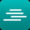 Скачать Sweek Бесплатные книги на андроид