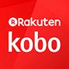 Скачать Kobo Книги - Чтение App на андроид