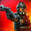 Zombie Shoot: зомби игры