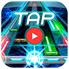 TapTube - Music Video Rhythm Game