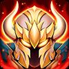 Скачать Knights & Dragons – Экшн-РПГ на андроид бесплатно