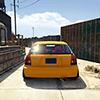 Vtec Civic Typer Вождения
