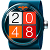2048 для Android Wear