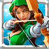 Скачать Arcane Battlegrounds на андроид бесплатно