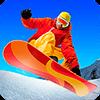 Скачать Мастер сноубординга 3D на андроид бесплатно