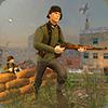 Скачать Call of Secret Duty WWII: FPS Final Battle на андроид бесплатно