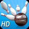Скачать My Bowling 3D на андроид