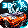 Скачать Speed Racing - Secret Racer на андроид бесплатно