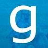 Скачать Pro Garry's Mod Gmod на андроид