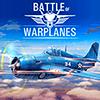 Battle of Warplanes: Cимулятор боевого самолета