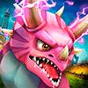 Скачать Raid of Dino на андроид бесплатно