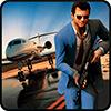 Скачать Президент самолет угон секретный агент игры FPS на андроид бесплатно