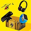 Скачать Кейс Симулятор Реальных Вещей на андроид бесплатно