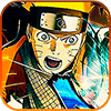 Скачать Ultimate Ninja: Heroes Impact на андроид бесплатно