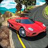 Скачать Offroad Car Simulator 3D на андроид бесплатно