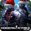 Скачать Modern Strike Online на андроид