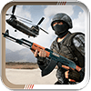 Скачать Modern Bullet Fire Online FPS на андроид