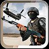 Modern Bullet Fire Online FPS