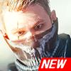 Скачать Overkill Strike: лучшие стрелялки на андроид