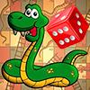 Скачать Snakes & Ladders 3D : Sap Sidi на андроид бесплатно