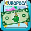 Скачать Europoly на андроид бесплатно