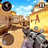 Скачать Cs Assault Line War на андроид