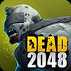 Скачать DEAD 2048 на андроид бесплатно