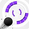 Скачать Rolly Vortex на андроид бесплатно