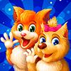 Скачать Развивающие игры для детей 6-8 на андроид бесплатно