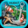 Сокровища океанов - Игры Поиск предметов