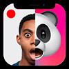 Скачать ANIMOJI IPHONEX emoji на андроид бесплатно