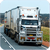 Скачать Truck Simulator 3D 2016 на андроид
