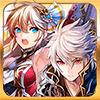 RPG Aurcus Online