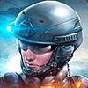 Скачать The Killbox: Поле Боя на андроид бесплатно