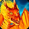 Скачать Dragon School на андроид бесплатно